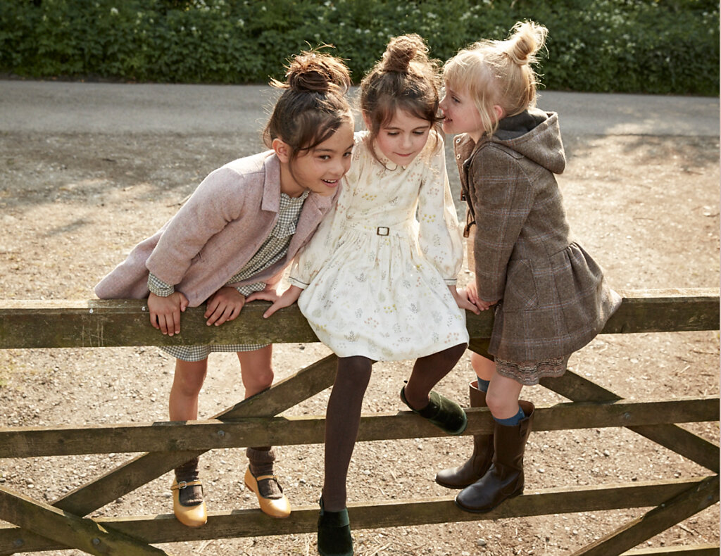 Ulla-Nyeman-Photographer-MarieChantal-AW2018-05.jpg